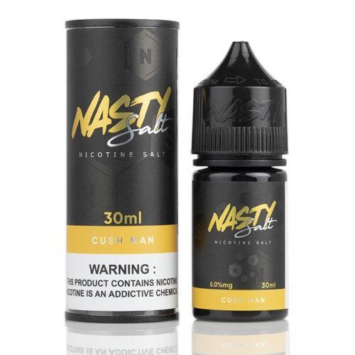 Nasty Salts 30ml