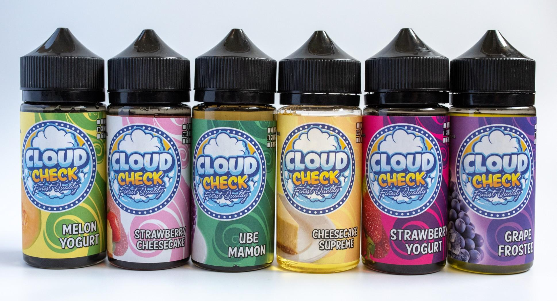 Best Tips To Store Your Vape Juices