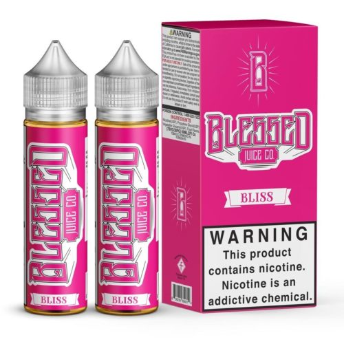BLESSED 120ml