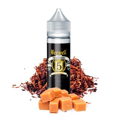 Brewell E-juices 60ml